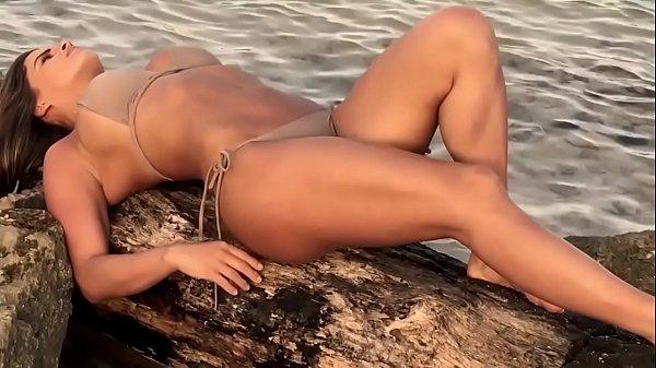 Alejandra Baigorria Desnuda en Soho